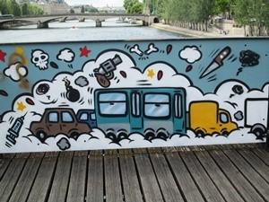 streetartpontdesarts24