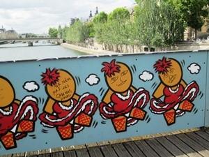 streetartpontdesarts32