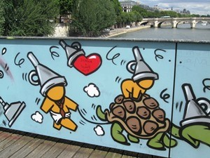 streetartpontdesarts39