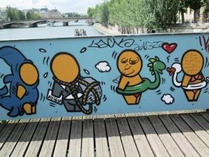 streetartpontdesarts42
