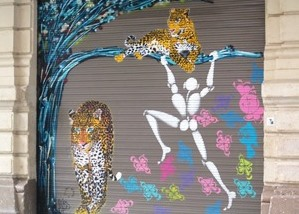 streetartrinvdroite1