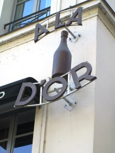 bouteilledor1