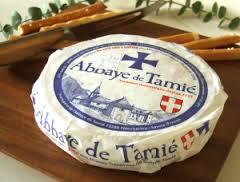 tamié
