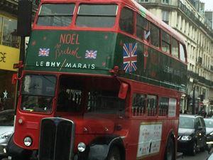 bus anglais1