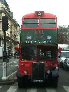 bus anglais2jpg