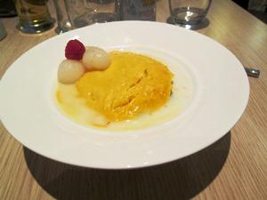 dessertprikthai1