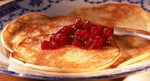 plattar swedish pancakes