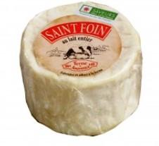 saint-foin