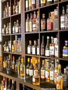 alcoolsmondecorps1