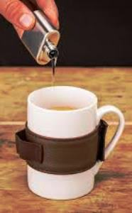 caféarrosé