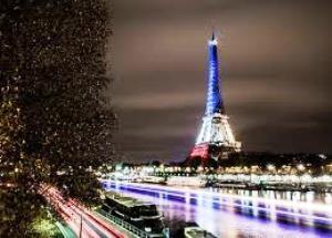 aaaaaaaaaaTour Eiffel