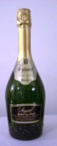 Vin de Seyssel mousseux