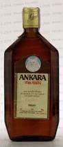 Whiskey Ankara