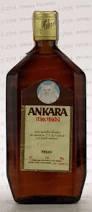 Whiskey Ankara
