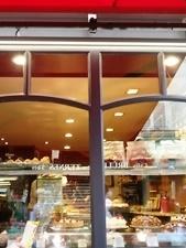 kaffeehausdevanture3