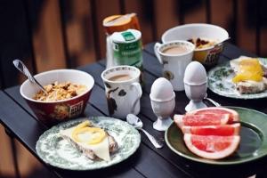 petitdéjeunersuédois