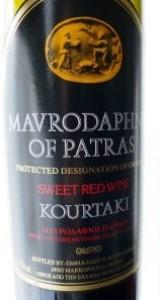 mavrodaphne-de-patras-kourtaki