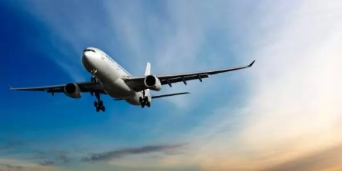 billet d'avion pas cher