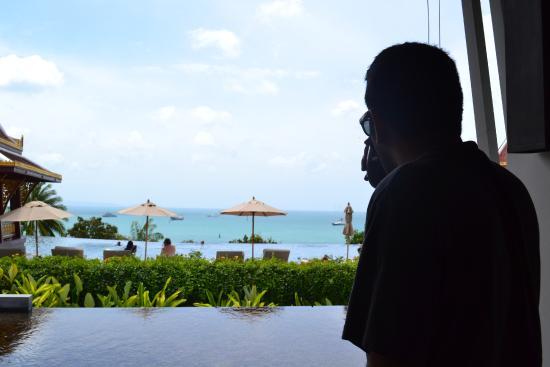 regent-phuket-cape-panwa