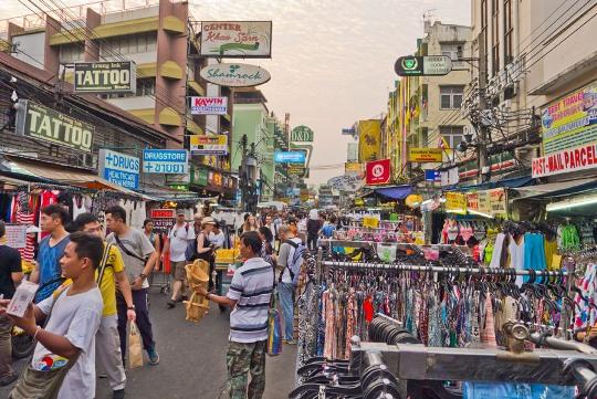 img_bangkok_thailande_khao_san_road