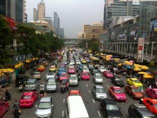 partir-vivre-en-thailande-1