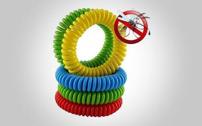 meilleur bracelet anti moustique voyage 2020