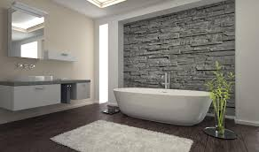 aménagement_salle_de_bains