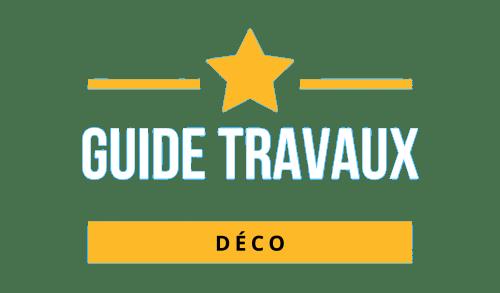 Guide Déco