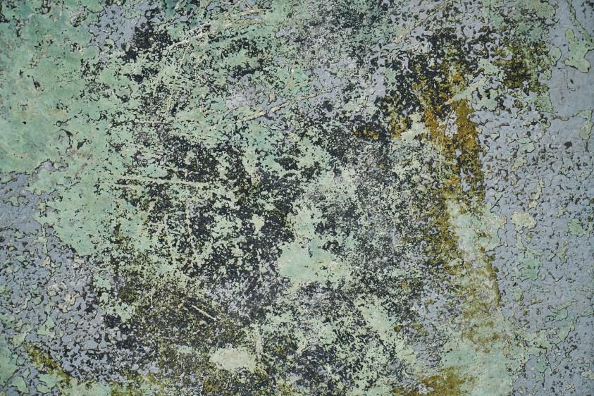 resine-epoxy