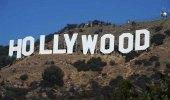Hollywood-skiltet – tag det bedste billede – Griffith Observatory