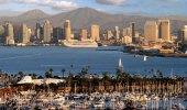 San Diego – de bedste oplevelser og seværdigheder