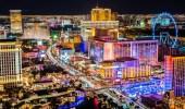 The Strip Las Vegas – anbefalinger til oplevelser