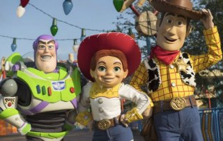 Toy Story Land Disney Florida