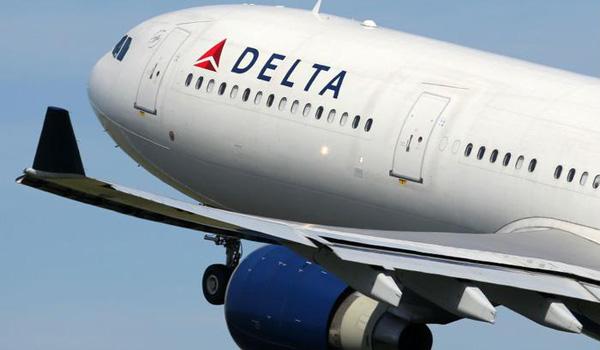 Delta udvider med flere flyafgange mellem USA og Europa
