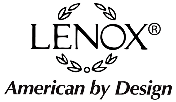 Lenox American By Design