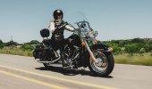 Motorcykelleje USA – find og book en Harley til herlig mc-tur i USA