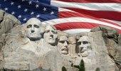 Washington's Birthday – Presidents' Day