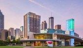 Atlanta – godt udgangspunkt for at opleve Sydstaterne