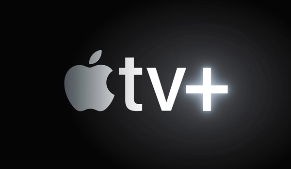 Apple TV Plus Danmark