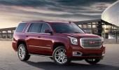 Biludlejning USA regler – hvordan booker man billigste bil?