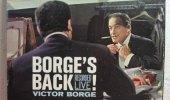 En stor dansker i USA – Victor Borge