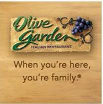 Expired Free 5 Gift Card To Subway Red Losbter Olive Garden More Guide2free Samples