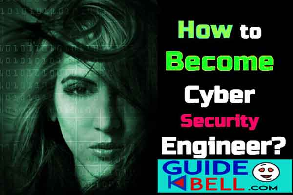 Become Cyber Security Engineer in India 2021 - Best Guide