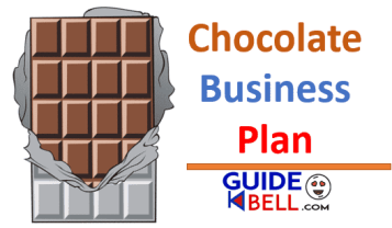 Best Chocolate Business Business Plan in 2021 Full Guide