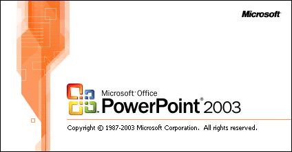 como hacer presentaciones powerpoints automaticas aqui converso