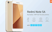 Download and Install Stock ROM for Coolpad Note 3 Plus - GuideGeekz