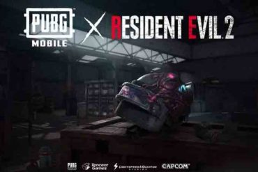 How To Download and Play PUBG Mobile Zombie Mode Right Now