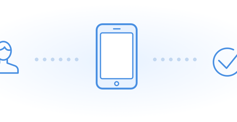 The Guide To Setting Up Your Identity Verification API