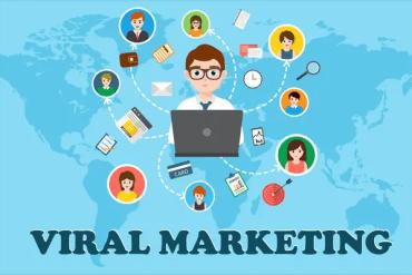 Viral Marketing Techniques