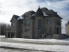 Val-des-Brises, condos and houses in Laval